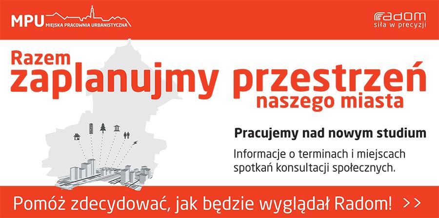 https://mpu.radom.pl/wp-content/uploads/2019/11/MPU-studium-baner.png